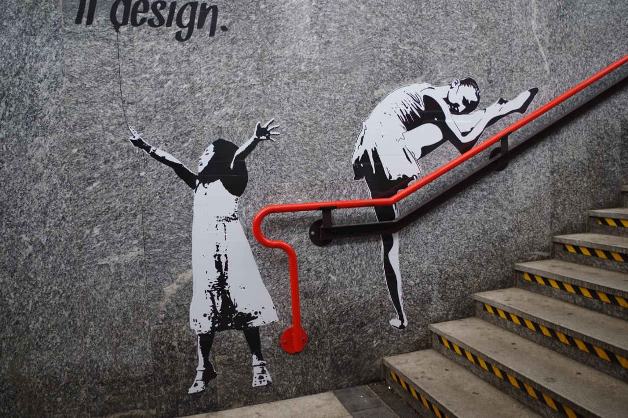 http://roseapodaca.com/wp-content/uploads/Ikea-Steals-Banksy.Ballerina.jpg