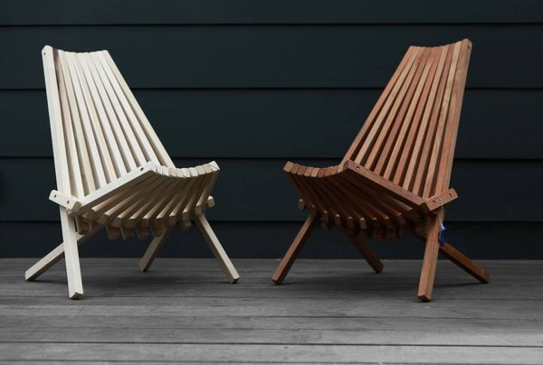 Best of Outdoor Chairs Industry of All Nations Rose Apodaca